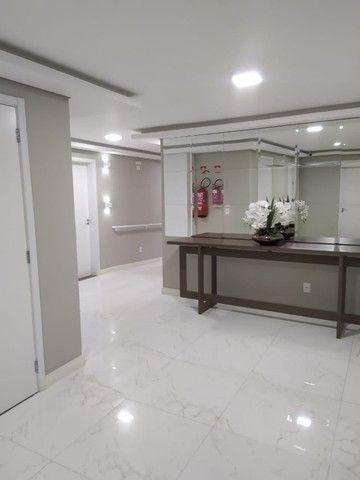 Apartamento Residencial Tomazina - 2 quartos. - Foto 3
