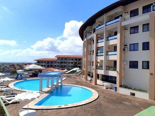 Apartamento à venda, 80 m² por R$ 350.000,00 - Porto das Dunas - Aquiraz/CE - Foto 12