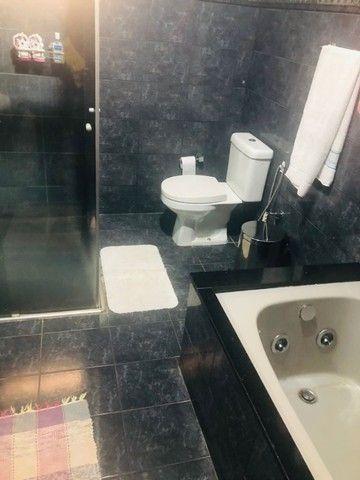 Aluguel de apartamento  - Foto 18