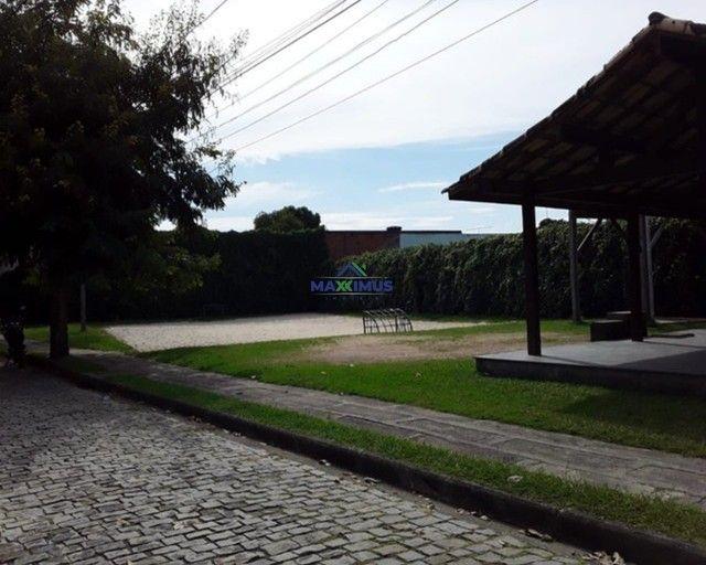 Excelente Casa Duplex no Residencial Bandeirantes - São Gonçalo. - Foto 14