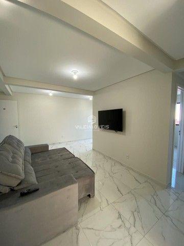 Apartamento Mobiliado na Orla - Mirante do Vale (A251) - Foto 6