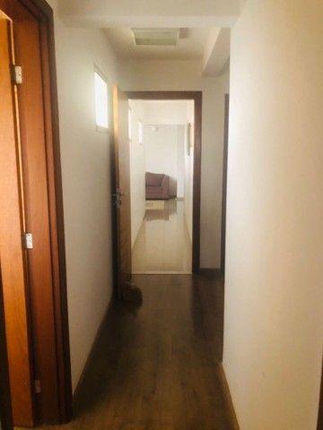 Aluguel de apartamento  - Foto 15