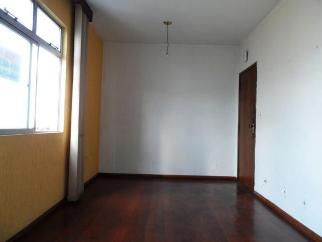 Apartamento à venda com 3 dormitórios em Novo eldorado, Contagem cod:ESS228 - Foto 7
