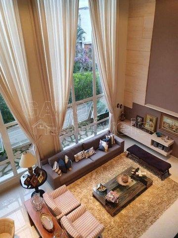 Casa em Condomínio para Venda em Santana de Parnaíba, Alphaville, 4 dormitórios, 4 suítes, - Foto 16