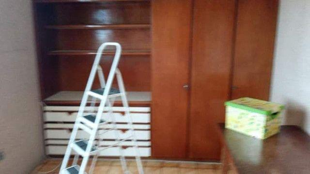 Apartamento no edf Mato Grosso na fagundes Varela Jardim atlantico - Foto 10