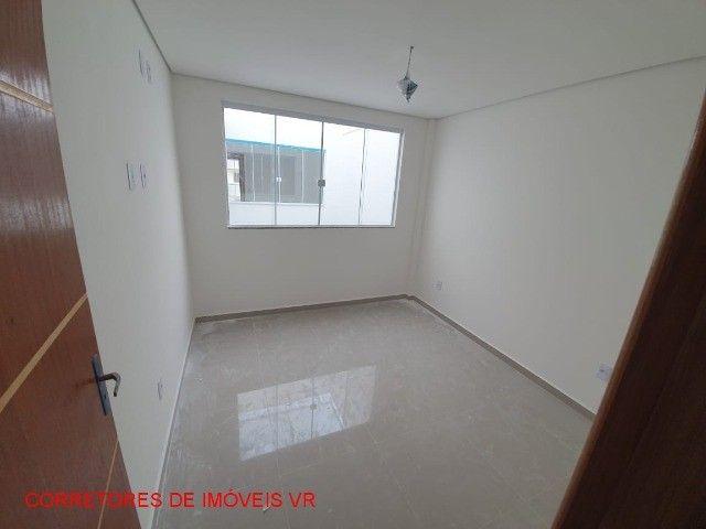 AP115 - Apartamento 3 dormitórios, Vivendas do lago - Foto 5