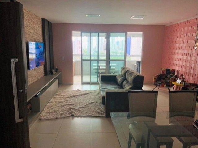 Apartamento no Bairro dos Estados, piscina e elevador. Pronto para morar - Foto 6