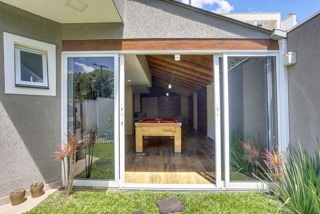 Casa à venda com 5 dormitórios em Pinheirinho, Curitiba cod:11840.2348 - Foto 18