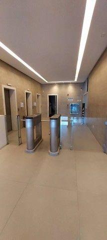 Sala para venda com 30 metros quadrados  em Comércio - Salvador - Bahia - Foto 14
