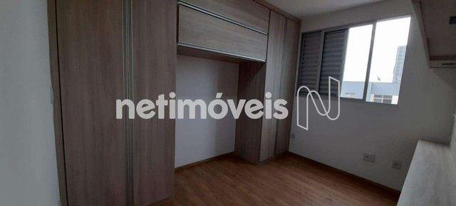 Apartamento à venda com 2 dormitórios em Manacás, Belo horizonte cod:830023 - Foto 14