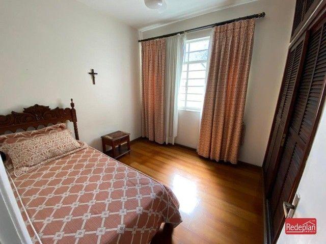 Casa à venda com 3 dormitórios em Centro, Barra mansa cod:17235 - Foto 15