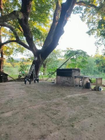 Suíte para Temporada em Aquidauana, Piraputanga, 1 suíte, 1 banheiro - Foto 9
