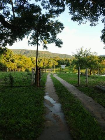 Suíte para Temporada em Aquidauana, Piraputanga, 1 suíte, 1 banheiro - Foto 14