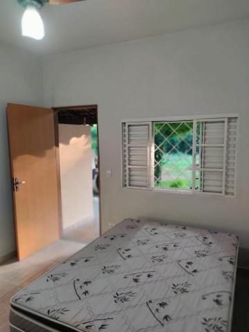 Suíte para Temporada em Aquidauana, Piraputanga, 1 suíte, 1 banheiro - Foto 13