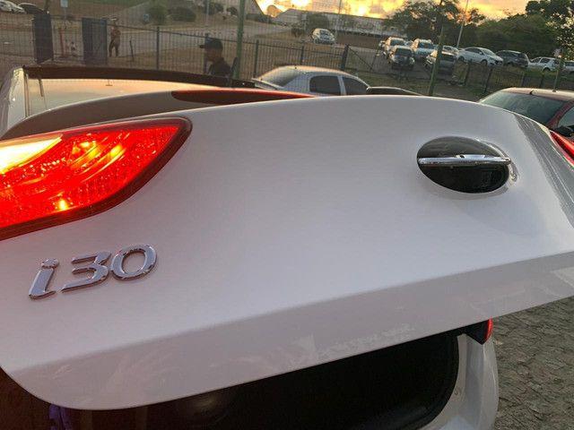 Hyundai New I30 Limited Edition - Foto 8
