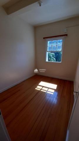 Apartamento 03 dormitórios para venda em Santa Maria Próximo ao Colégio Manoel Ribas - Foto 4