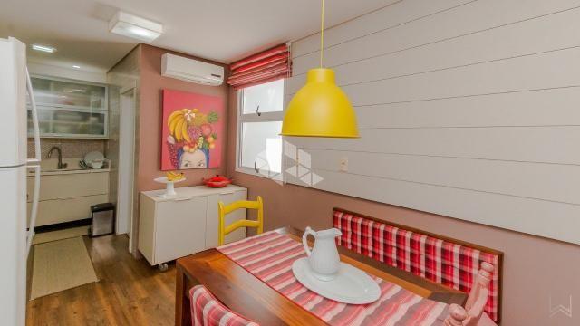 Apartamento à venda com 3 dormitórios em Moinhos de vento, Porto alegre cod:AP0775 - Foto 14