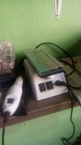 Material para acrilico - Foto 3