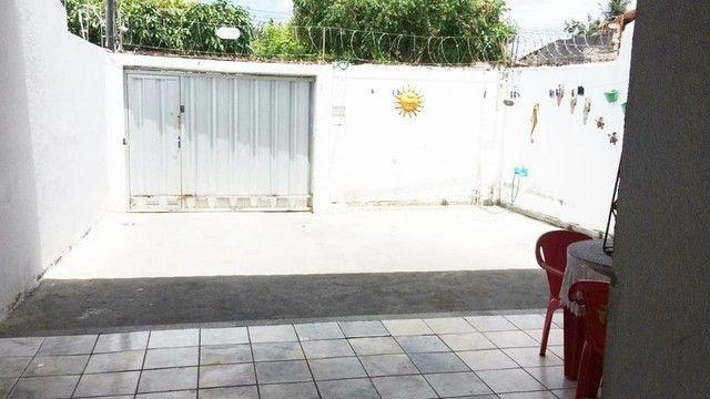 Casa à venda, 89 m² por R$ 290.000,00 - Jardim das Oliveiras - Fortaleza/CE - Foto 3