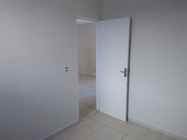 Apartamento no Residencial Itacira - Foto 15