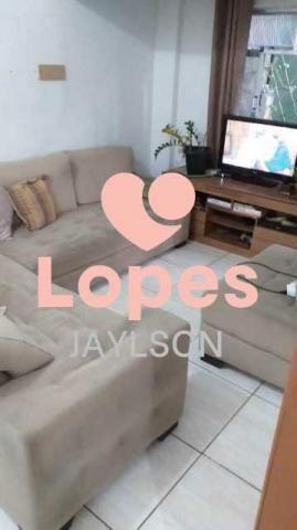 Casa à venda com 3 dormitórios em Cascadura, Rio de janeiro cod:499905 - Foto 4