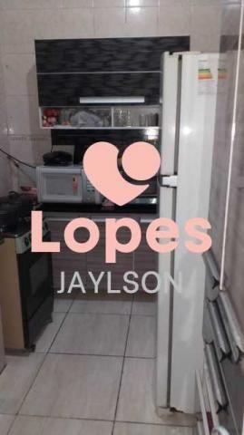 Casa à venda com 3 dormitórios em Cascadura, Rio de janeiro cod:499905 - Foto 19
