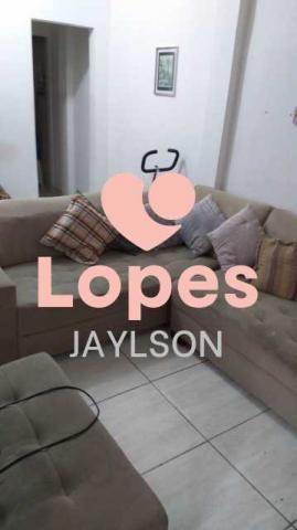 Casa à venda com 3 dormitórios em Cascadura, Rio de janeiro cod:499905 - Foto 5