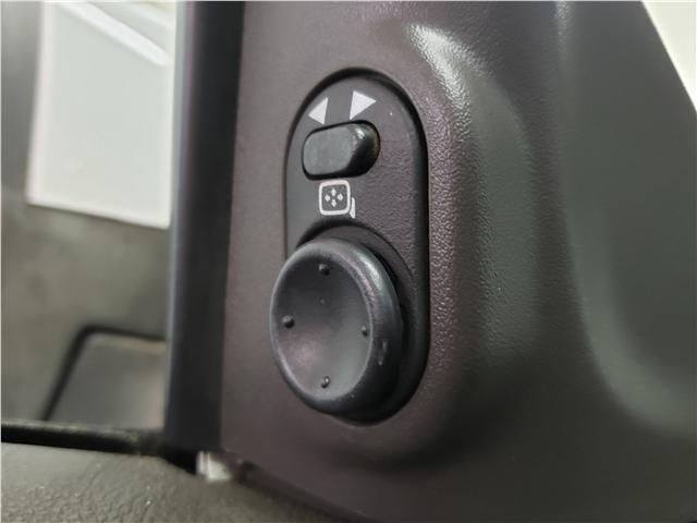 Chevrolet Cobalt 1.8 mpfi ltz 8v flex 4p automático - Foto 11