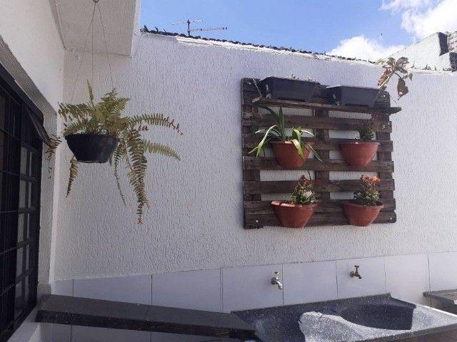 Pereira*  linda casa no são Gabriel - Foto 9