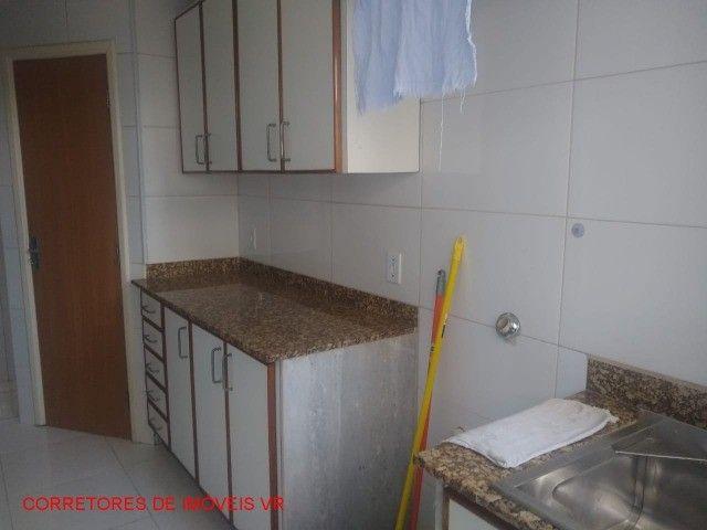 AP175 - Apartamento Aterrado, 3 Quartos - Foto 16
