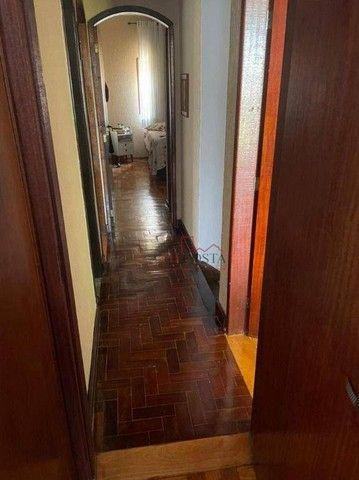 Casa à venda, 276 m² por R$ 750.000,00 - Nova Cidade - São Gonçalo/RJ - Foto 14