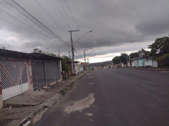 Nova Cidade- Perto da Avenida das FLORES - Foto 2