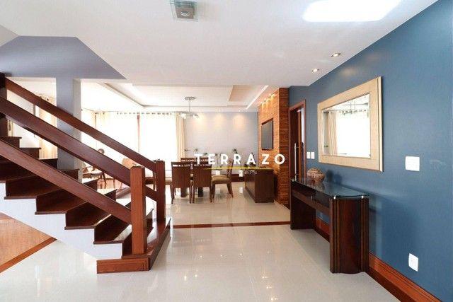 Casa à venda, 739 m² por R$ 4.800.000,00 - Quebra Frascos - Teresópolis/RJ - Foto 8