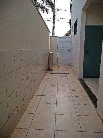 Casa de condomínio para alugar com 3 dormitórios cod:L22369 - Foto 20