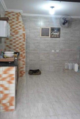 VENDA   Casa, com 2 quartos em Mandaguari - Foto 8