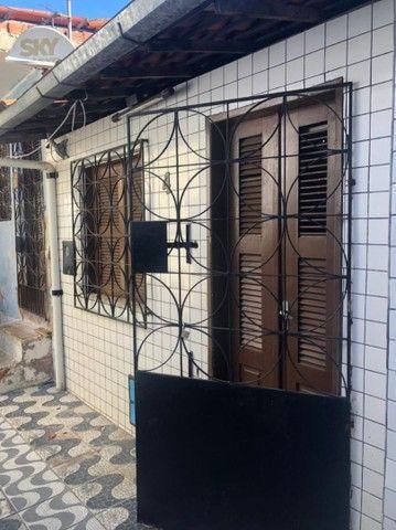 Casa bairro itaoca