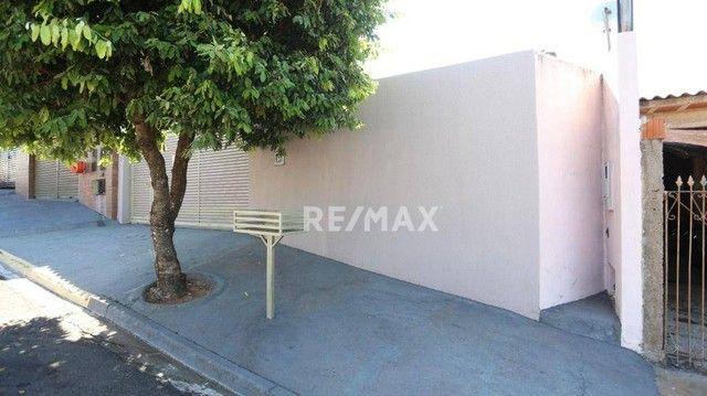 Casa com 3 dormitórios à venda, 164 m² por R$ 300.000,00 - Jardim Prudentino - Presidente  - Foto 2