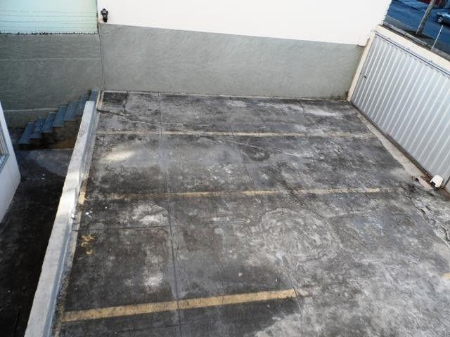 Apartamento à venda com 3 dormitórios em Novo eldorado, Contagem cod:ESS228 - Foto 16