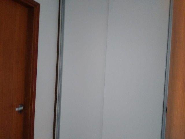 Apartamento 2 quartos mobiliado na Ponta Verde. - Foto 9