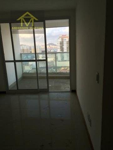 Cód.: 3734AM Apartamento 2 quartos em Itaparica Ed. Gabriel Francisco  - Foto 2
