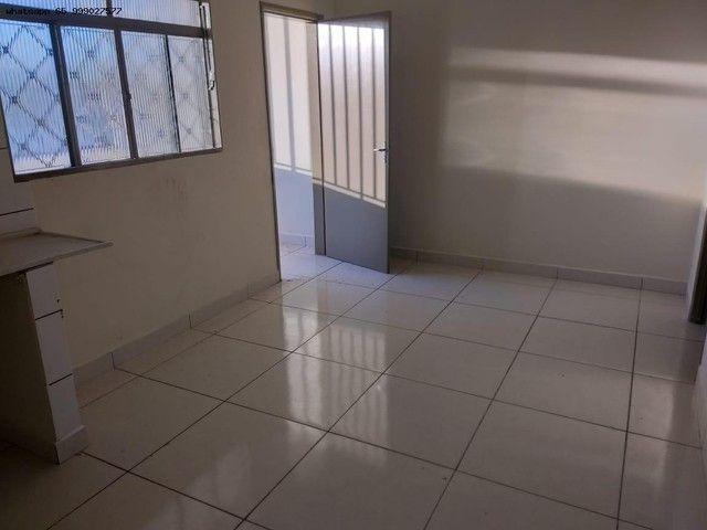Apartamento para Locação em Várzea Grande, Nova Várzea Grande, 3 dormitórios, 1 banheiro - Foto 8