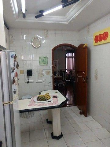 Apartamento à venda com 4 dormitórios em Parque das nações, Santo andré cod:29393 - Foto 5
