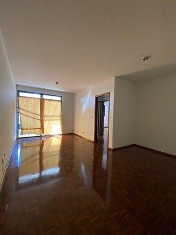 Apartamento para alugar com 2 dormitórios em Zona 07, Maringa cod:00042.001 - Foto 2