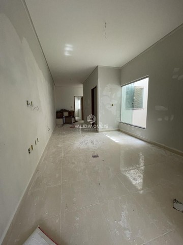 Casa em Juazeiro (V253) - Foto 3