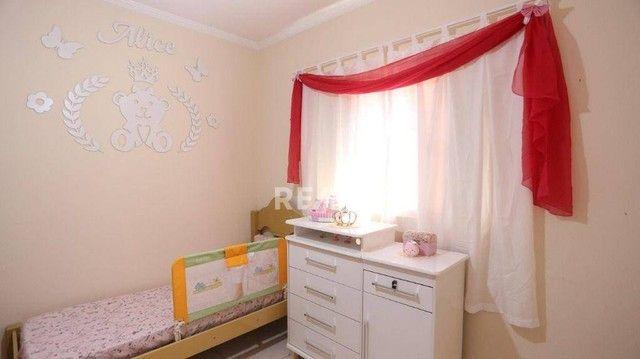 Casa com 3 dormitórios à venda, 164 m² por R$ 300.000,00 - Jardim Prudentino - Presidente  - Foto 20