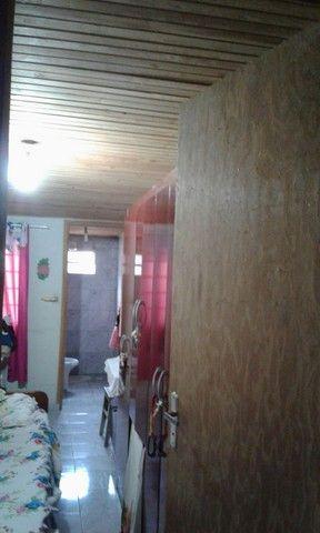 casa própria por 78.000 Quitada e doc. !! - Foto 8