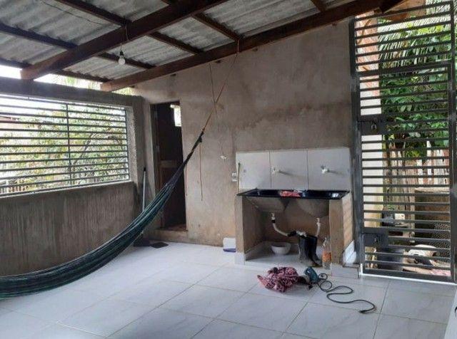 Vende-Se essa casa  - Foto 6