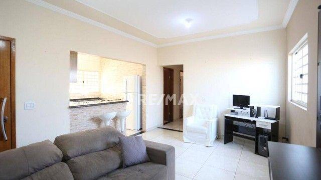 Casa com 3 dormitórios à venda, 164 m² por R$ 300.000,00 - Jardim Prudentino - Presidente  - Foto 8