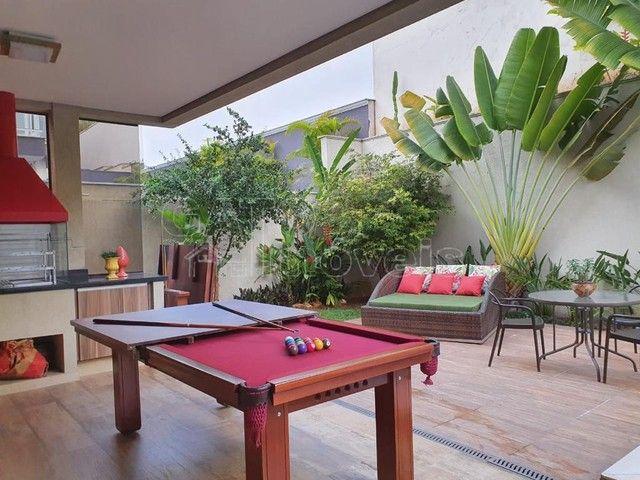 Casa em Condomínio para Venda em Santana de Parnaíba, Alphaville, 4 dormitórios, 4 suítes, - Foto 8