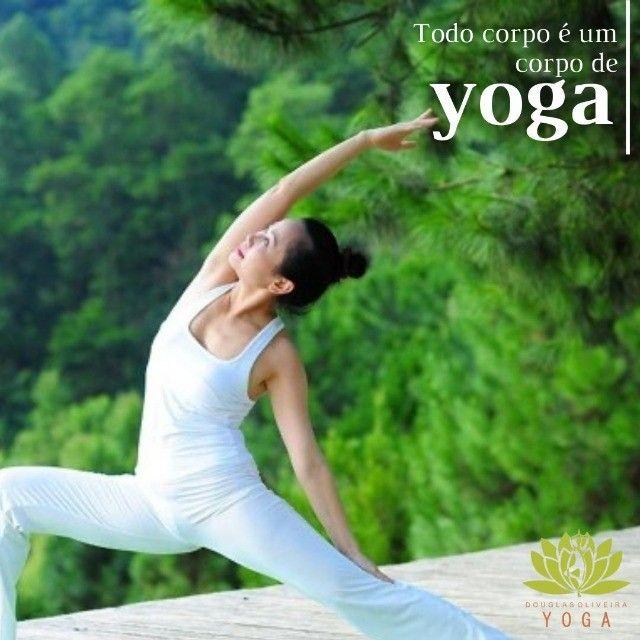 Yoga - aulas particulares - Foto 2